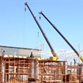 Motheo civils division cuts teeth on R100m can factory