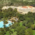 Sun City Hotel rebranded Soho to fit reimagined Sun City