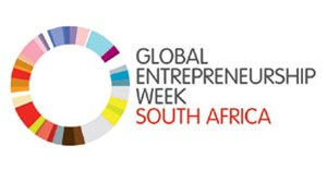Global Entrepreneurship Week South Africa, 14-20 November 2016