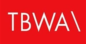 TBWA\Durban acquires Durban digital agency, Sugar