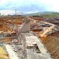 Ingula pumped storage scheme. Image: Eskom