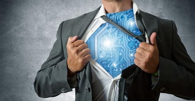 CIOs should be heroes