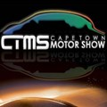Cape Town Motor Show officially launched