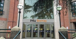 Intu launches £350m convertible bond