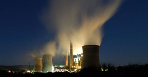 Reducing emissions in power sector - SA's top priority