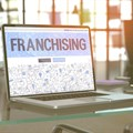 Five factors of successful franchisor leadership