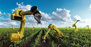 Right technology is not always within reach for African farmers