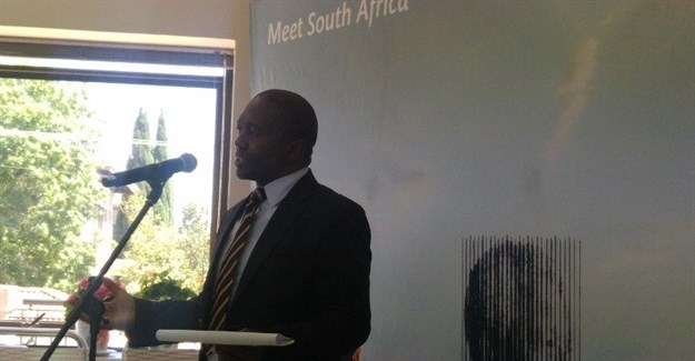 Newly appointed CEO of SAT shares vision for tourism and growth