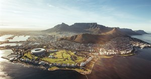 Cape Town adds another string to its bow with Lonely Planet accolade