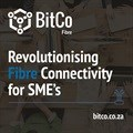 BitCo relaunches uncapped uncontended 10Mbps and 20Mbps fibre for the SME market