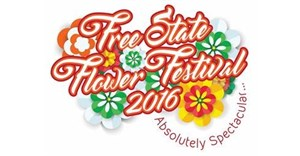 Free State Flower Festival to stimulate the provincial industry