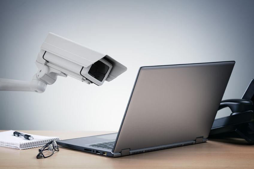 Big tech-media mergers raise fresh privacy concerns