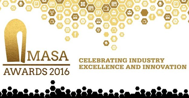#AMASAAwards2016: Banking on a winner