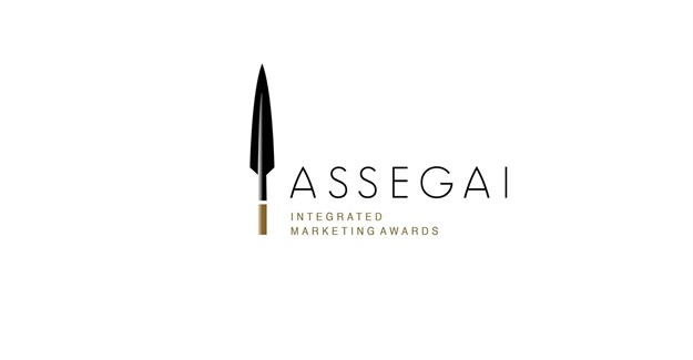2016 Assegai Awards finalists announced