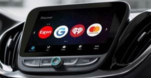 MasterCard partners with General Motors, IBM to offer new cognitive mobility platform