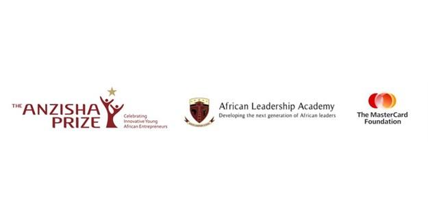Entrepreneurship award for Madagascar youth