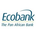 Ecobank launches mobile banking app