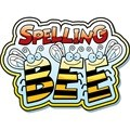 National Spelling Bee finals this weekend