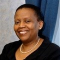 Tlakula appointed chairperson of Information Regulator