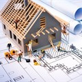 Construction suggests property resilience