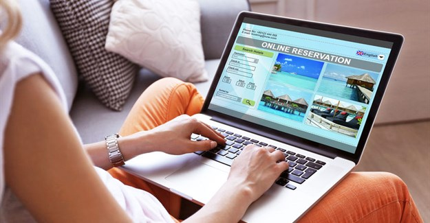 Online booking platforms create uneven playing ground for hospitality industry