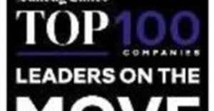 Sunday Times Leaders on the Move tour offers top SA leadership wisdom