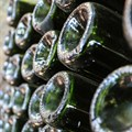 Winners of Green Wine Awards announced