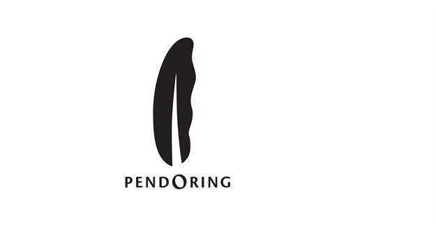 Pendoring 2016 winners - King James reigns supreme