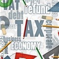 Cannot delay tax rise pain, says Treasury