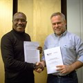 Kaspersky Lab and Smart Africa Alliance announce partnership