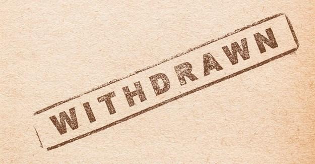 NPA withdraws summons against Gordhan
