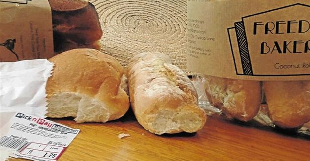 MISLEADING: A reader paid extra for rolls to avoid gluten for health reasons, only for it to be found that they did contain gluten. Picture: