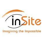 inSite Education takes financial wellness to the next level: let the games begin!