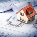 Legal rights of property owners when dealing with illegal buildings