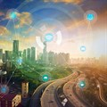 Embracing Industry 4.0 to future-proof transport beyond 2030