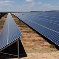 Mozambique signs first solar power deal