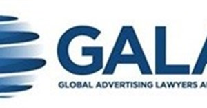 GALA to hold advertising law seminar in Buenos Aires