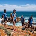 Sanlam sponsors SA team in Adventure Racing World Championships