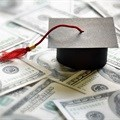 Student funding report due for release