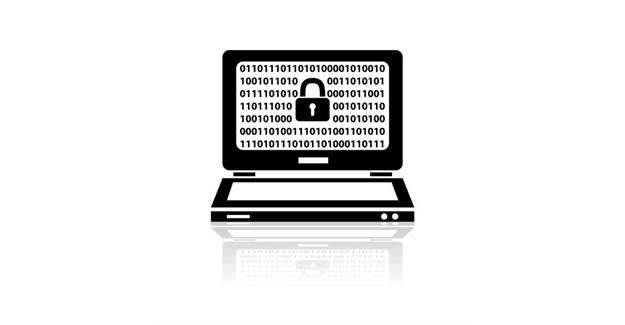 SA banks and the new G7 cybersecurity guidelines