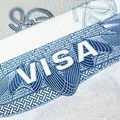 Home Affairs grants blanket extension for study visas
