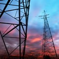 Eskom to sign long-term supply agreements