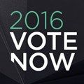 Vote for the coolest spaces and places in Joburg, CT