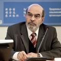 - José Graziano da Silva