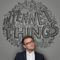 True value of IoT lies in it being the Internet of Humans