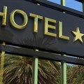 What are the benefits of grading and classifying hotels?