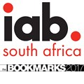 IAB SA Bookmark Awards 2017 celebrates emerging technology
