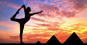 Wellness in the wilderness: African tourism lends itself to wellness travel