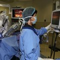 #MovemberRSA: Robotics offer excellent outcomes in prostate cancer surgery