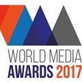 World Media Awards back in 2017